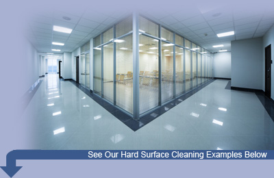 hard surface cleaning Dunkirk Md