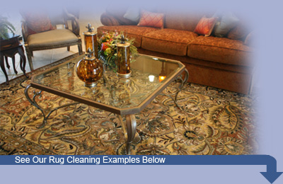 Rug cleaning Dunkirk Southern Maryland