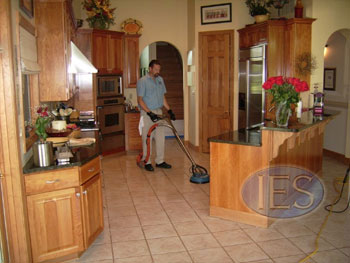 ceramic tile and grout cleaning southern maryland