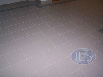 ceramic tile cleaning southern maryland