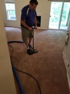 odor removal company southern md