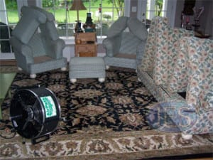 Southern MD Upholstery Cleaning Company