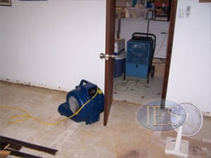southern md water damage cleanup