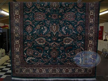 Oriental rug cleaning Dunkirk MD